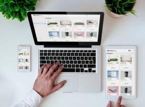 soporte-website-diseño-de-página-web-barata