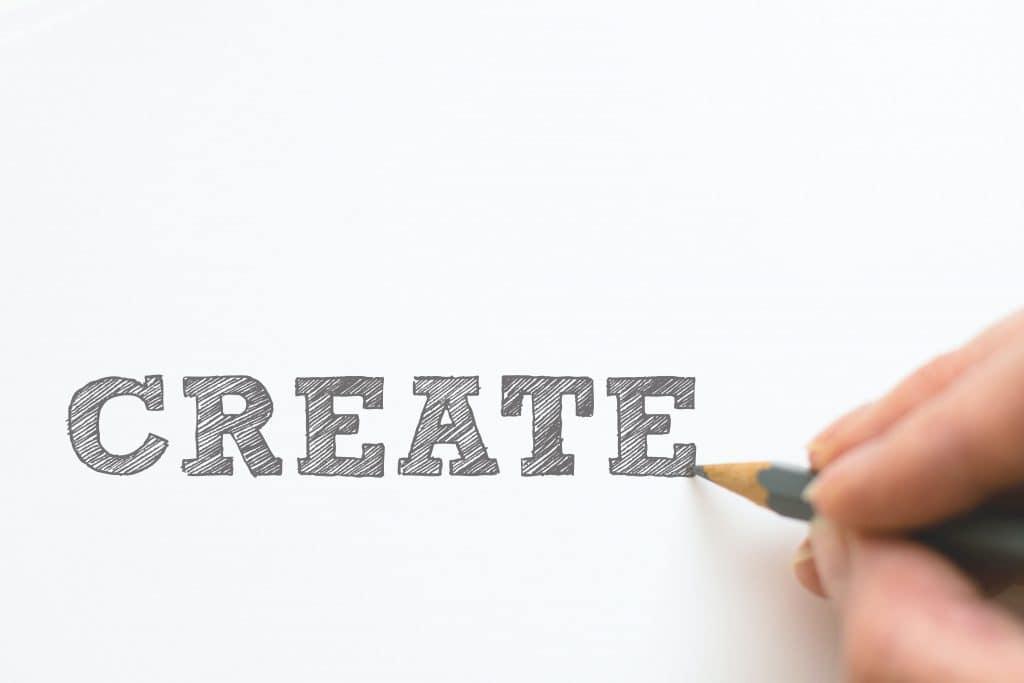 Elige una buena tipografía para tu diseño web - Soporte Website